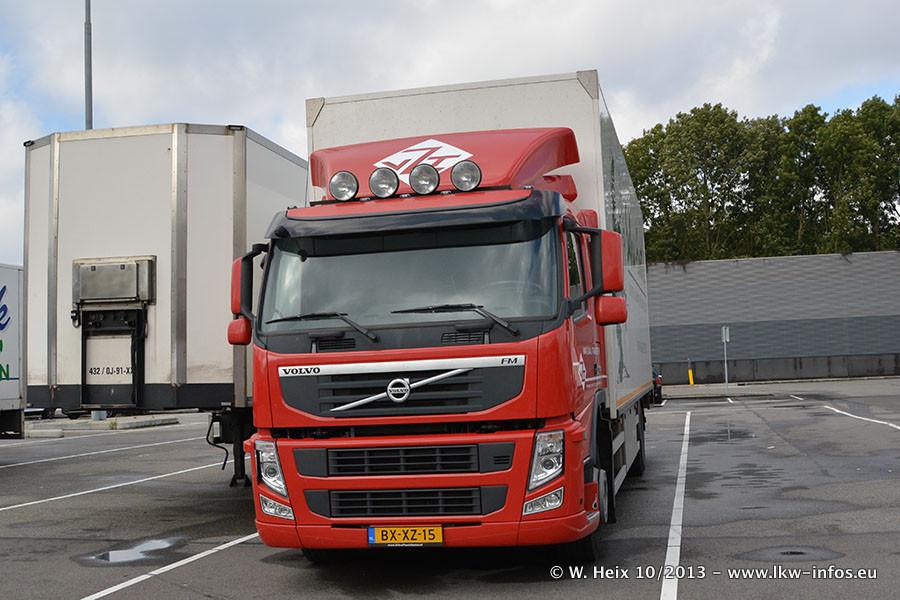 Zaal-van-20131006-001.jpg