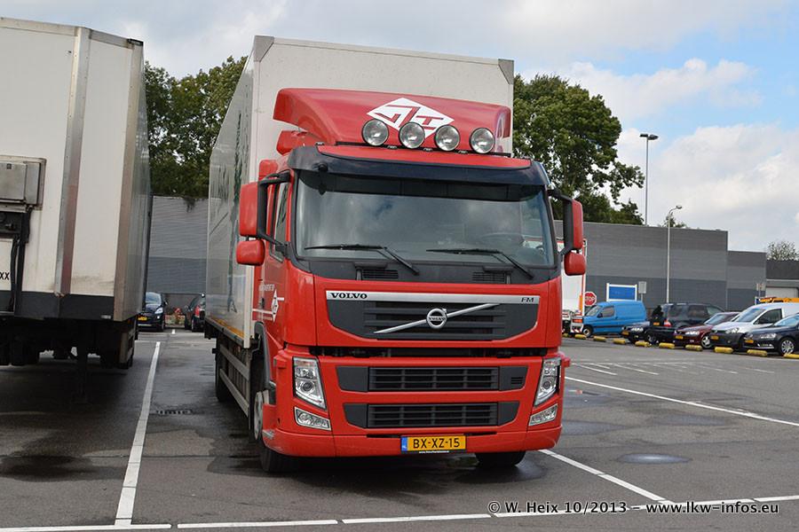 Zaal-van-20131006-002.jpg