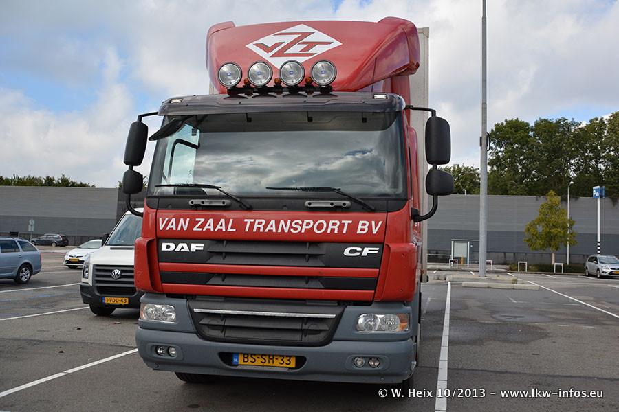 Zaal-van-20131006-004.jpg