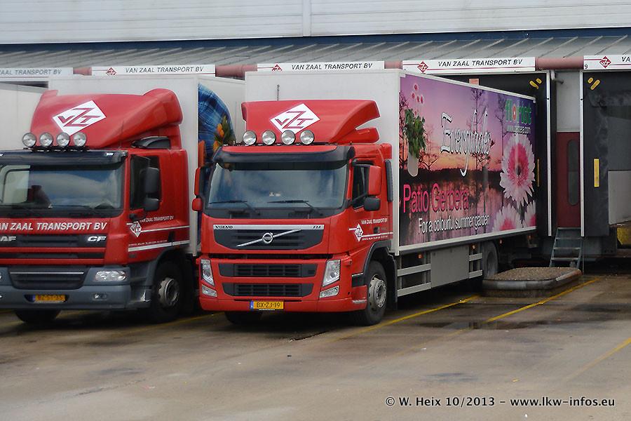 Zaal-van-20131006-005.jpg