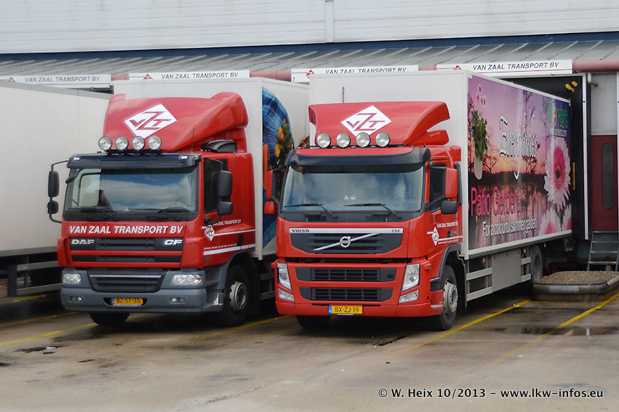 Zaal-van-20131006-006.jpg