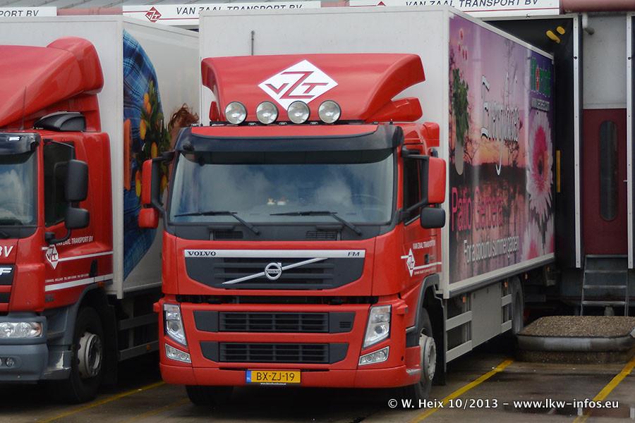 Zaal-van-20131006-007.jpg