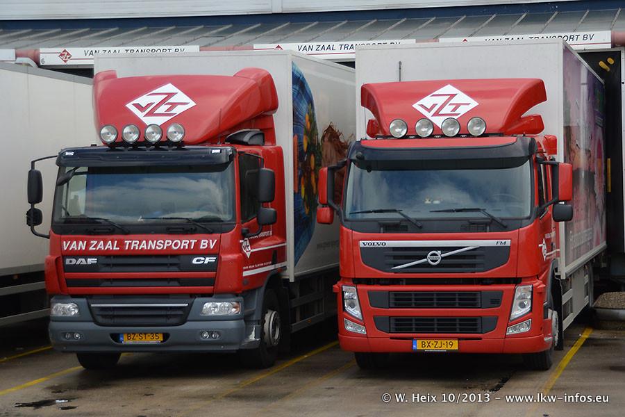 Zaal-van-20131006-008.jpg
