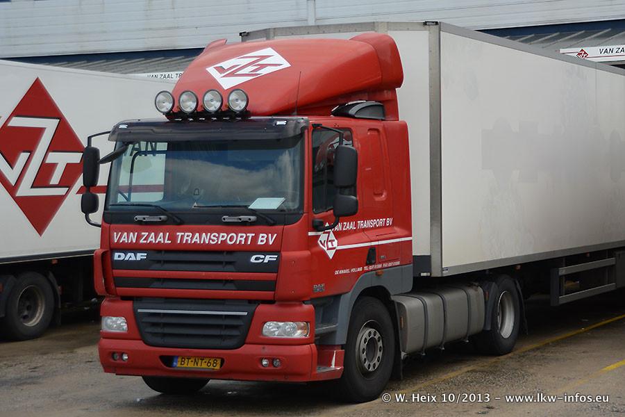 Zaal-van-20131006-009.jpg
