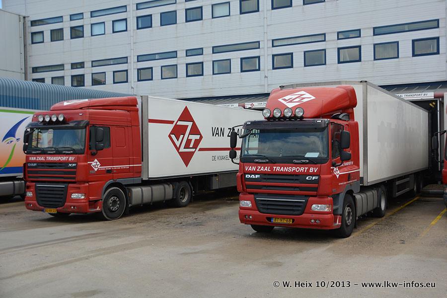Zaal-van-20131006-010.jpg