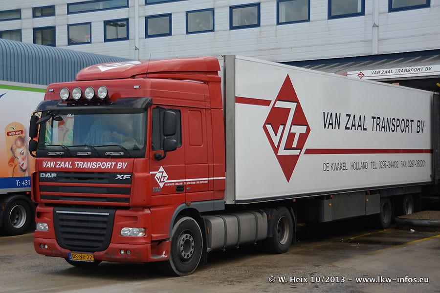 Zaal-van-20131006-011.jpg