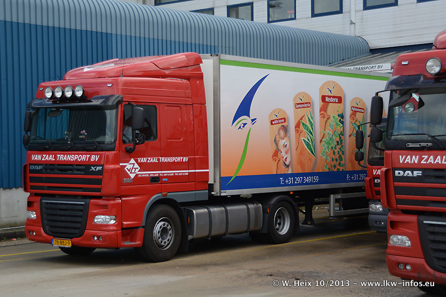 Zaal-van-20131006-012.jpg