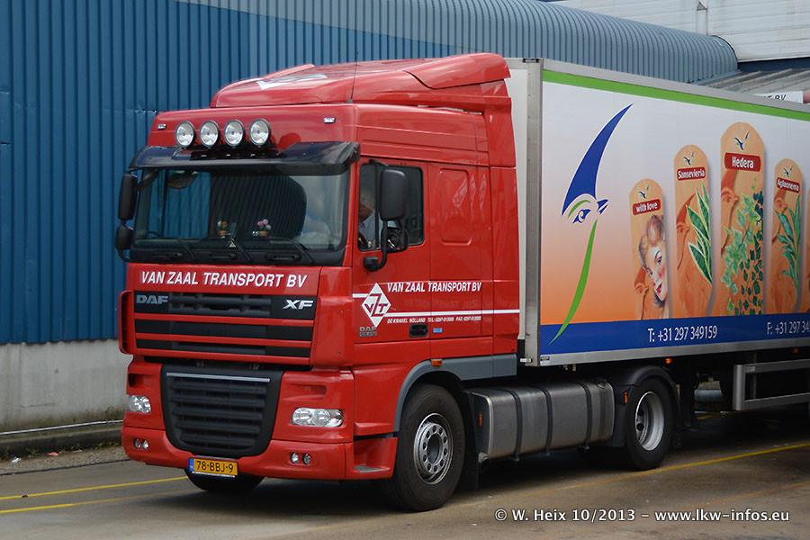 Zaal-van-20131006-013.jpg