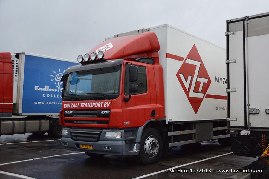 Zaal-van-20131228-001.jpg