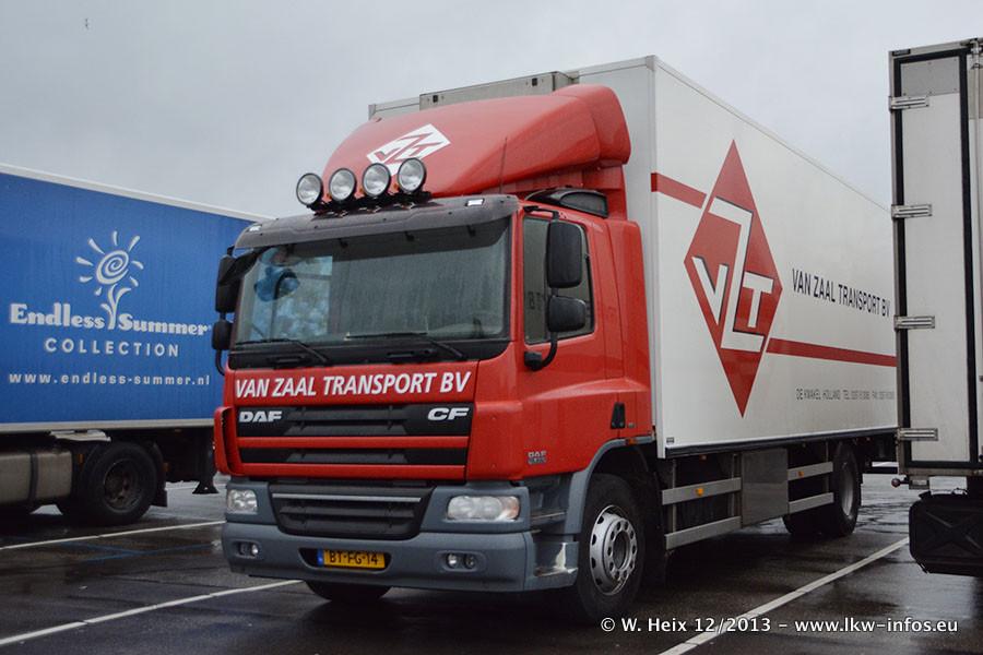Zaal-van-20131228-002.jpg