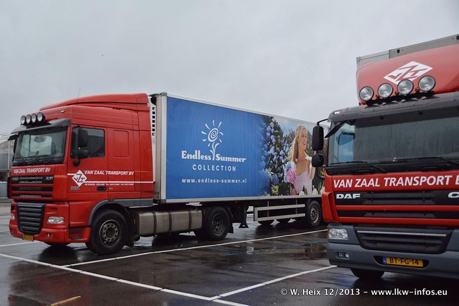 Zaal-van-20131228-003.jpg