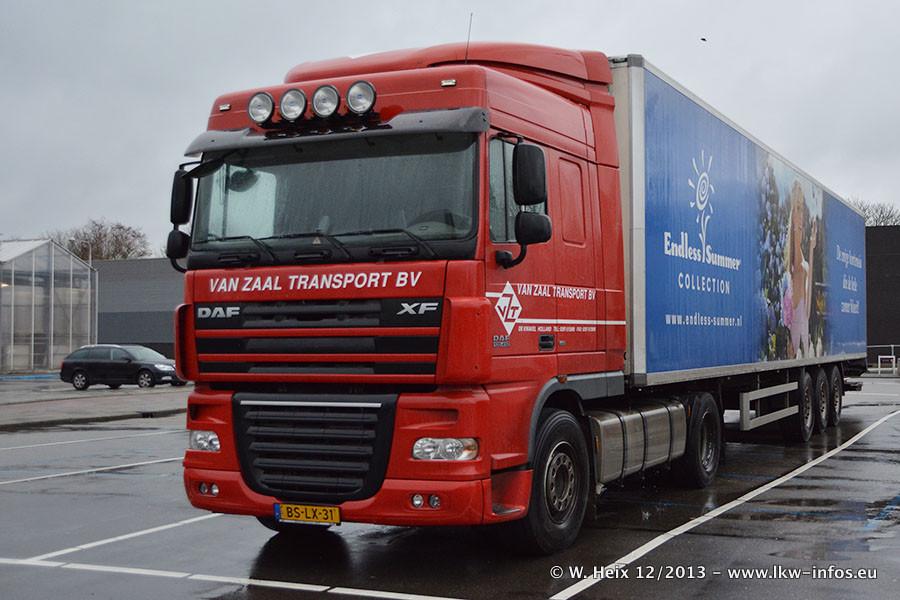 Zaal-van-20131228-005.jpg