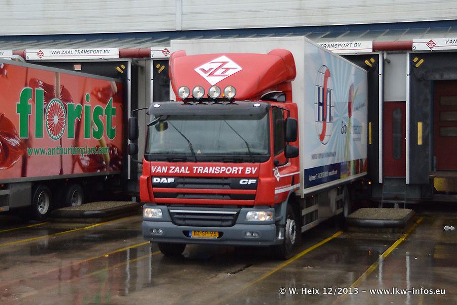 Zaal-van-20131228-006.jpg
