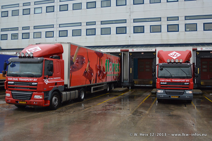Zaal-van-20131228-008.jpg