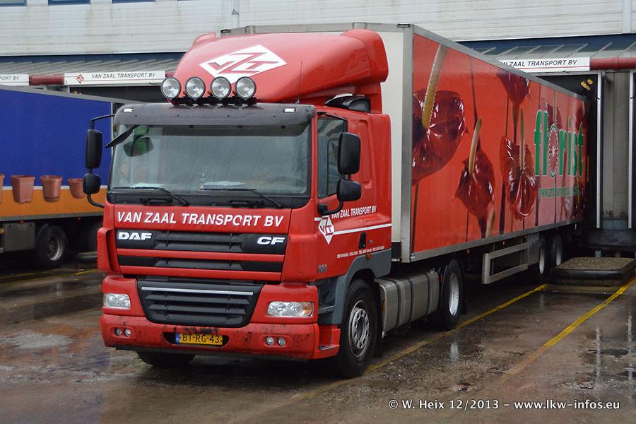 Zaal-van-20131228-009.jpg