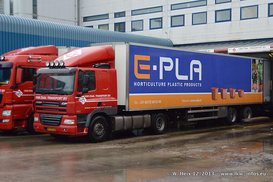 Zaal-van-20131228-010.jpg