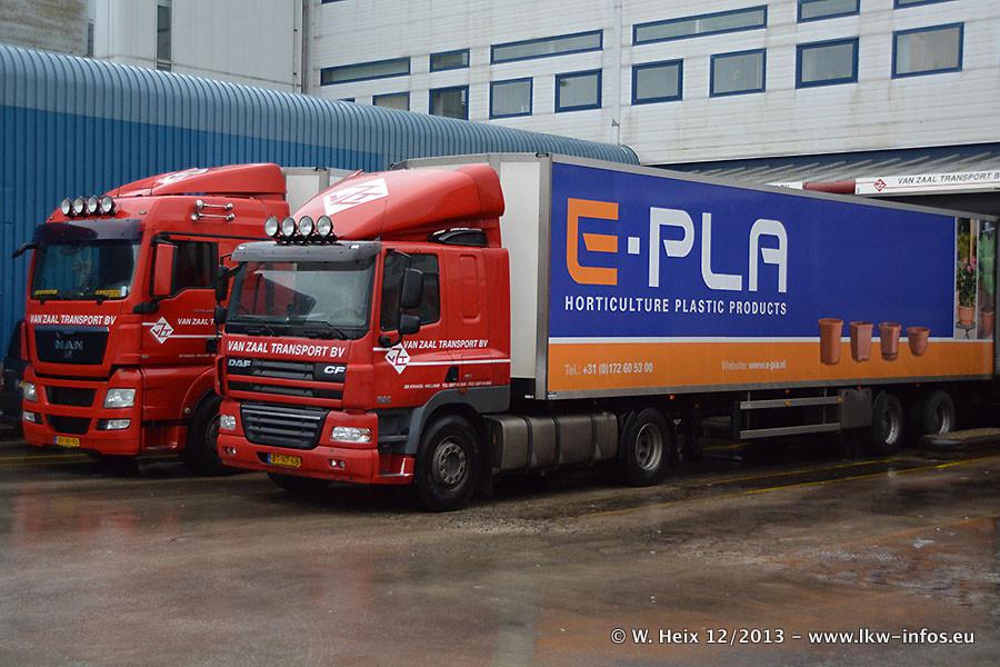 Zaal-van-20131228-011.jpg
