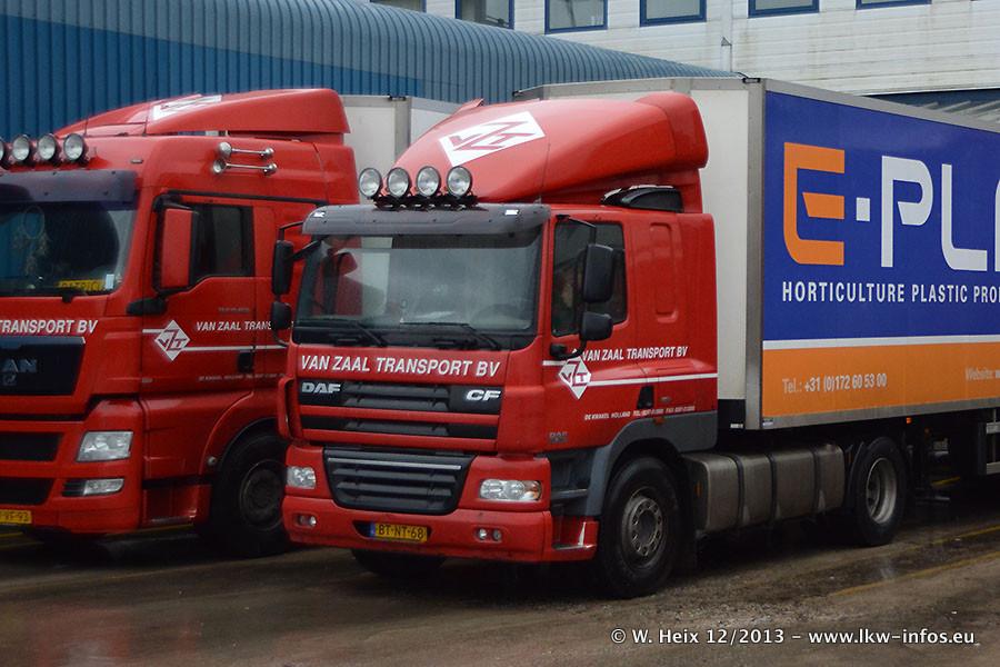 Zaal-van-20131228-012.jpg