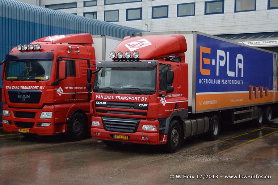 Zaal-van-20131228-013.jpg