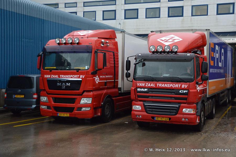 Zaal-van-20131228-014.jpg