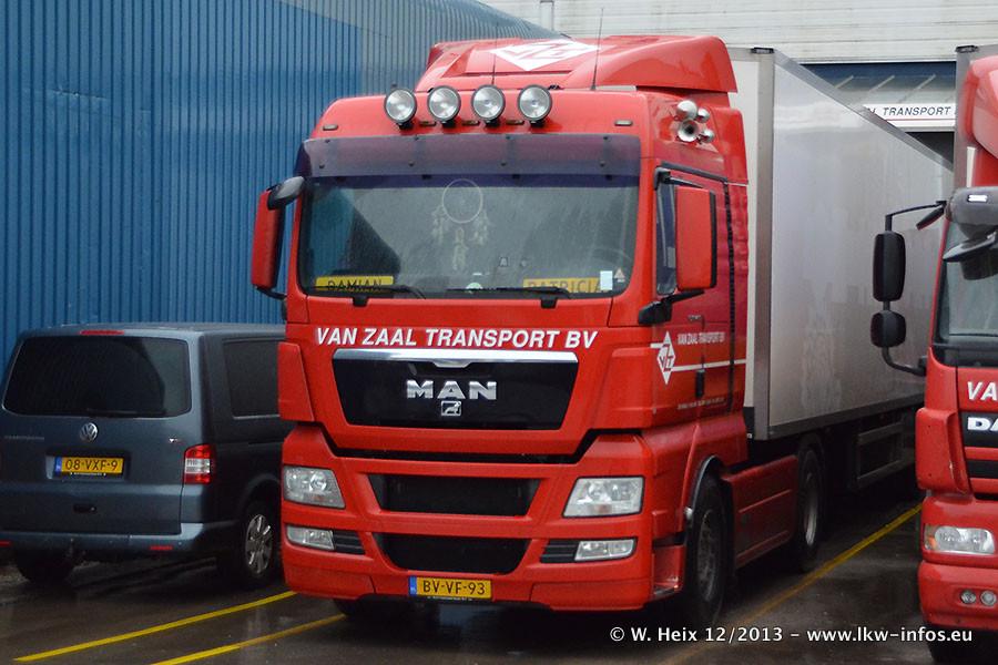 Zaal-van-20131228-015.jpg