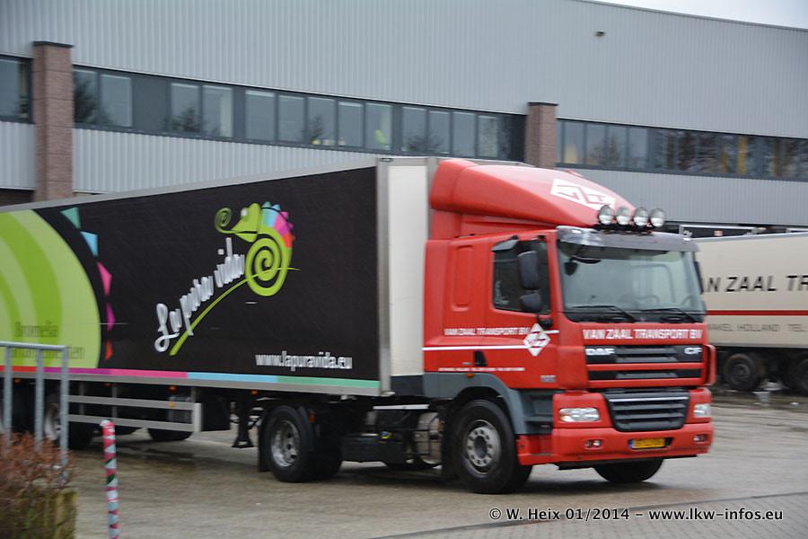 Zaal-van-20140201-001.jpg