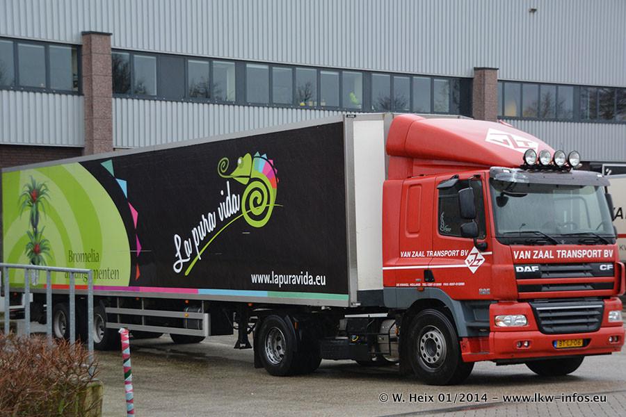 Zaal-van-20140201-002.jpg
