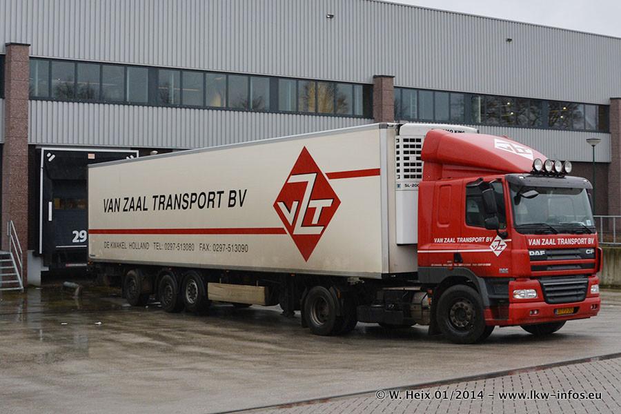 Zaal-van-20140201-003.jpg
