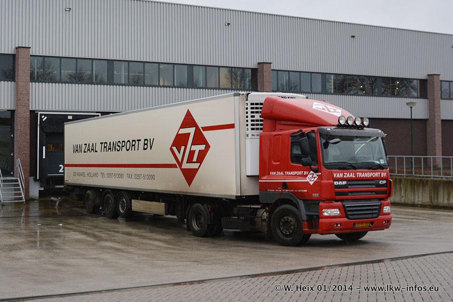 Zaal-van-20140201-004.jpg