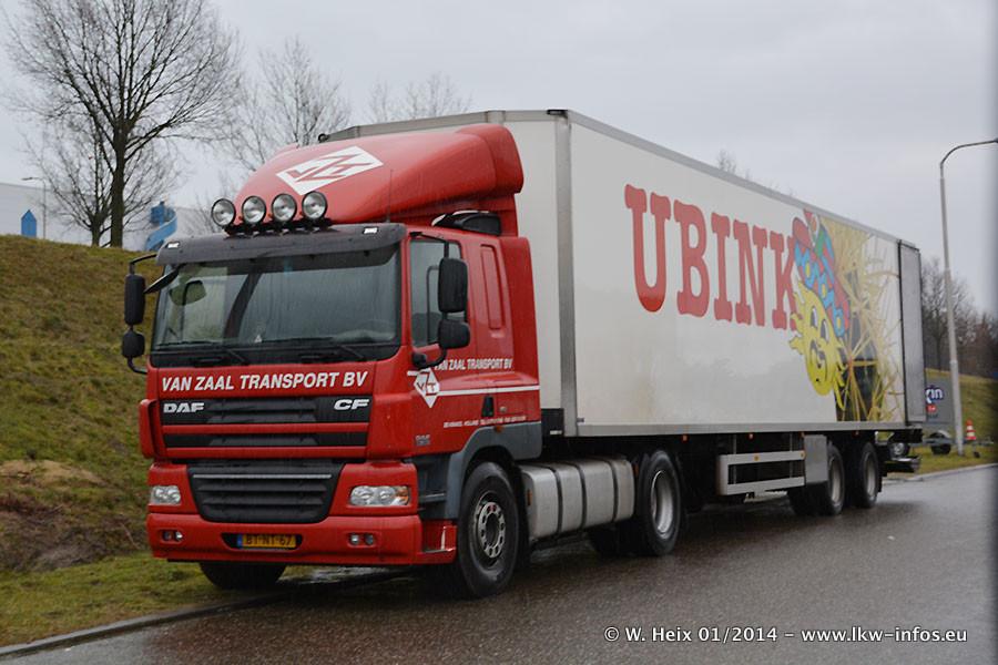 Zaal-van-20140201-005.jpg