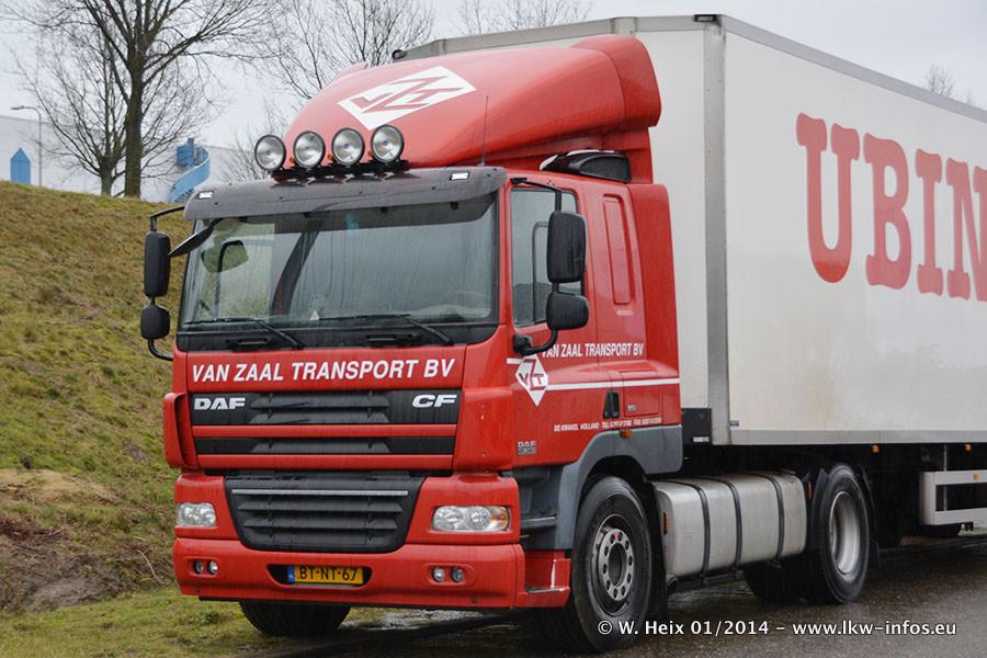 Zaal-van-20140201-006.jpg