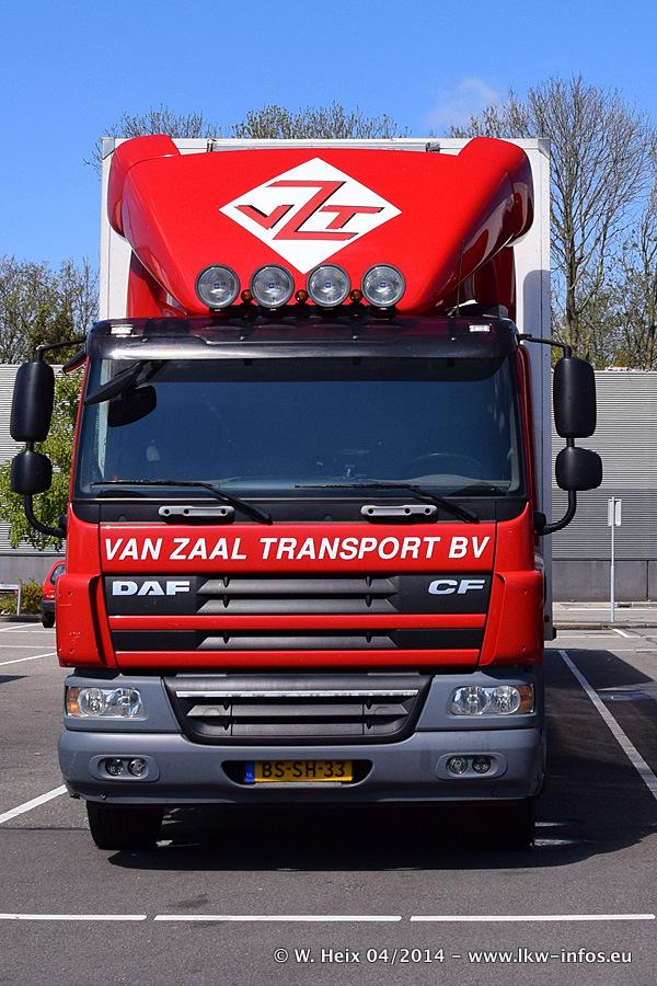 Zaal-van-20140420-003.jpg