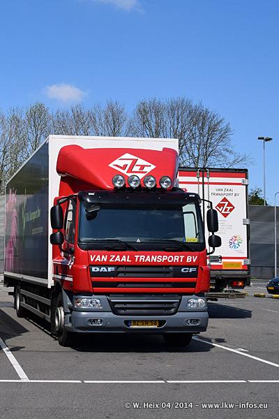 Zaal-van-20140420-004.jpg