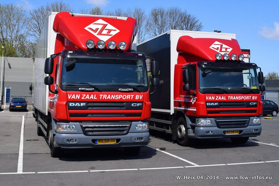 Zaal-van-20140420-005.jpg