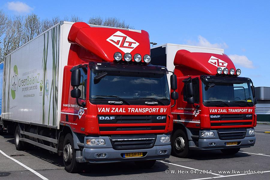 Zaal-van-20140420-006.jpg