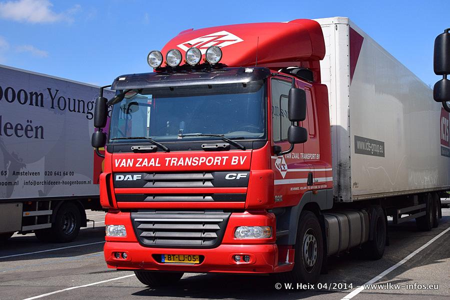 Zaal-van-20140420-008.jpg