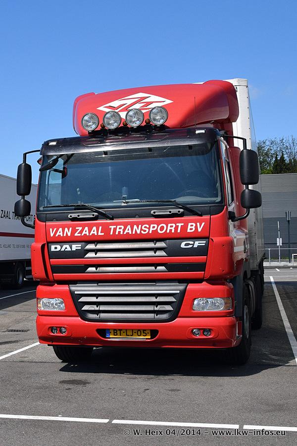 Zaal-van-20140420-009.jpg