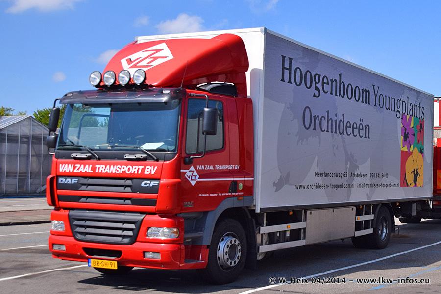 Zaal-van-20140420-010.jpg