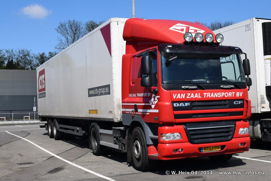 Zaal-van-20140420-012.jpg