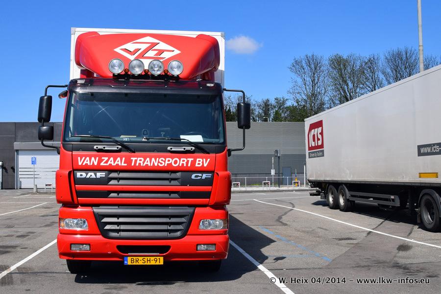 Zaal-van-20140420-013.jpg