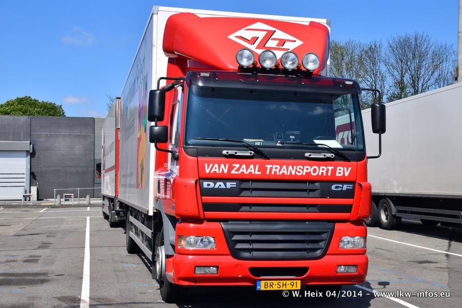 Zaal-van-20140420-014.jpg