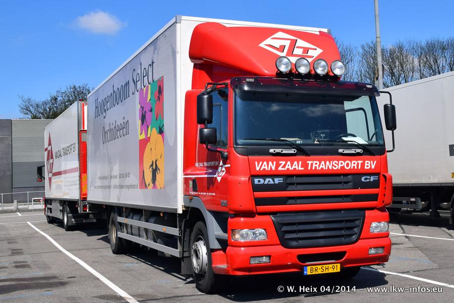 Zaal-van-20140420-015.jpg