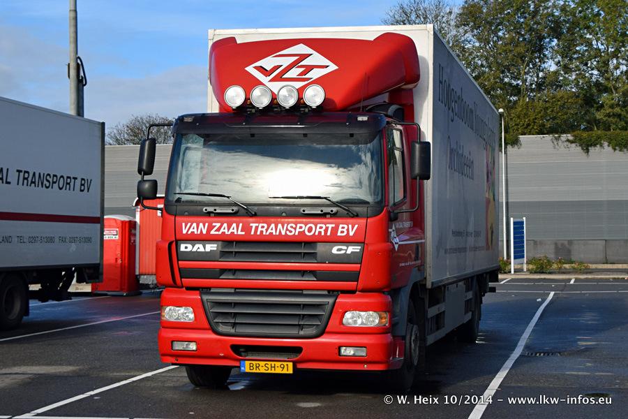 Zaal-van-20141026-004.jpg