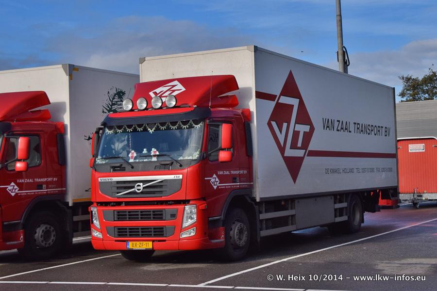 Zaal-van-20141026-005.jpg