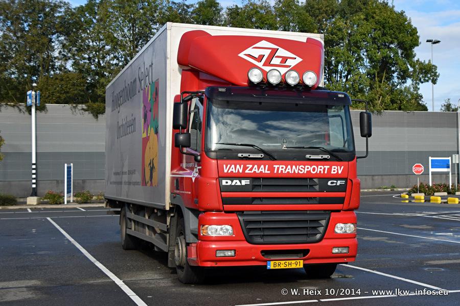 Zaal-van-20141026-006.jpg