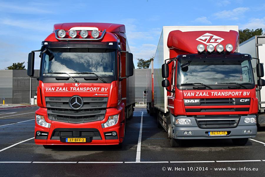 Zaal-van-20141026-013.jpg