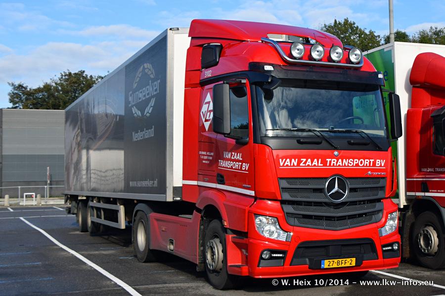 Zaal-van-20141026-015.jpg
