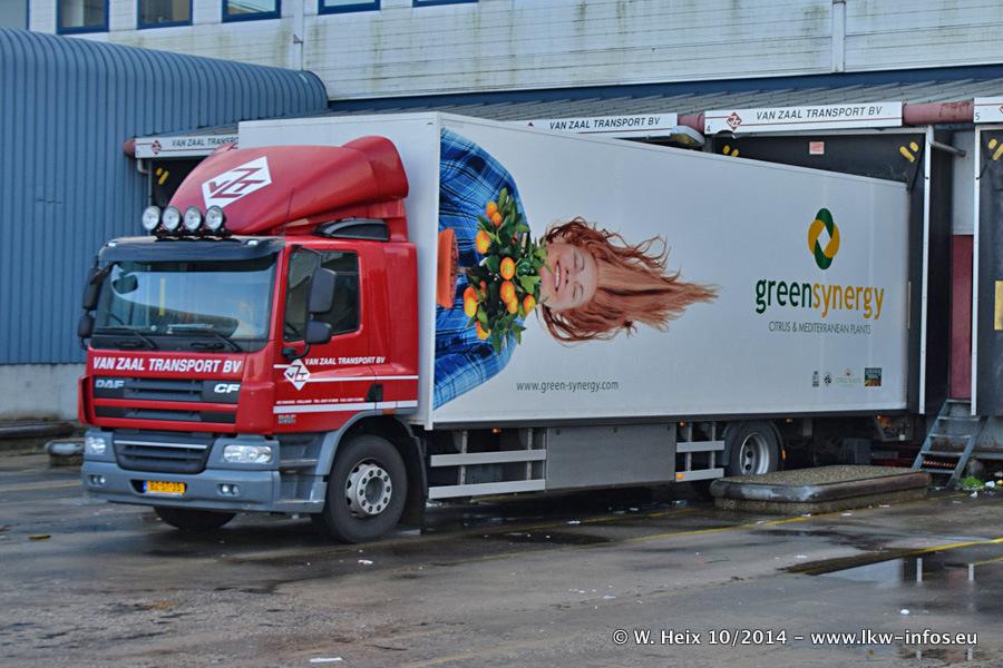 Zaal-van-20141026-016.jpg