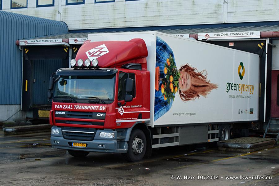 Zaal-van-20141026-017.jpg