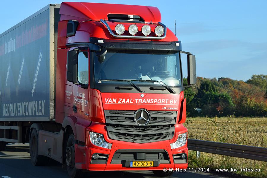 Zaal-van-20141102-002.jpg